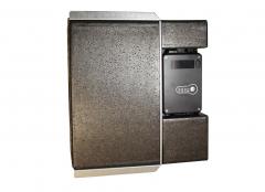 frischwasserstationen marburg gie en energie zentrum hessen heizungsbau. Black Bedroom Furniture Sets. Home Design Ideas
