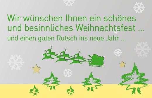 Wir Wünschen Euch Frohe Weihnachten Und Einen Guten Rutsch.Frohe Weihnachten Marburg Gießen Energie Zentrum Hessen